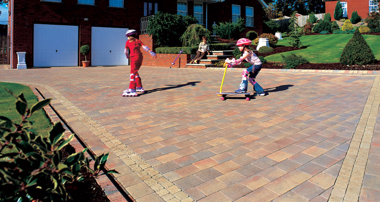 Paving Preston | Driveways Lancashire | Fencing North West