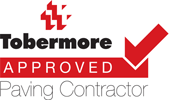 Tobermore Block paving supplier